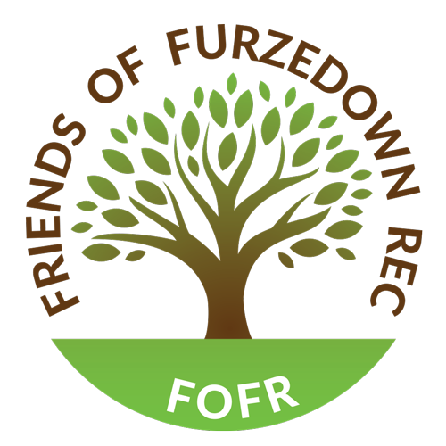 Friends of Furzedown Rec